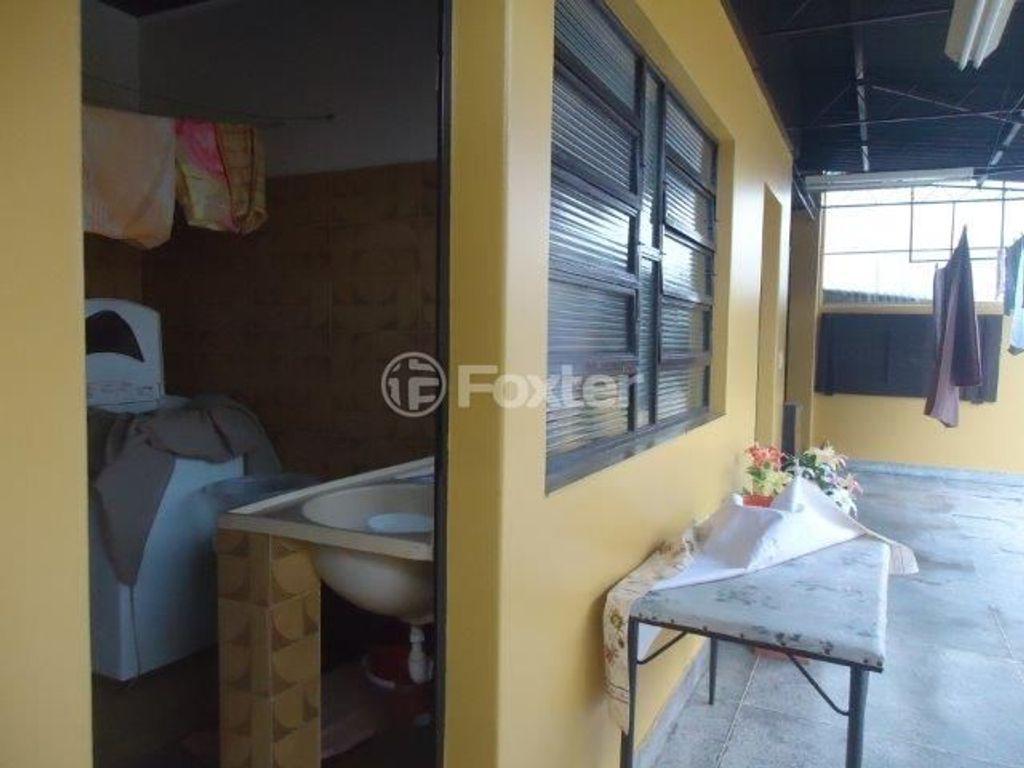 Casa 3 Dorm, Centro, Canoas (137712) - Foto 16