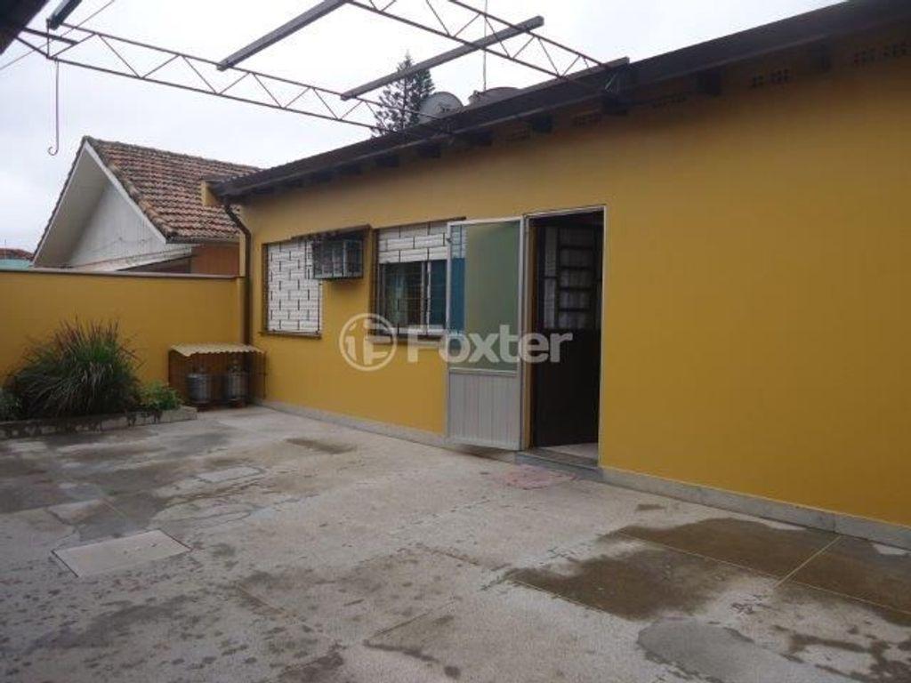 Casa 3 Dorm, Centro, Canoas (137712) - Foto 18