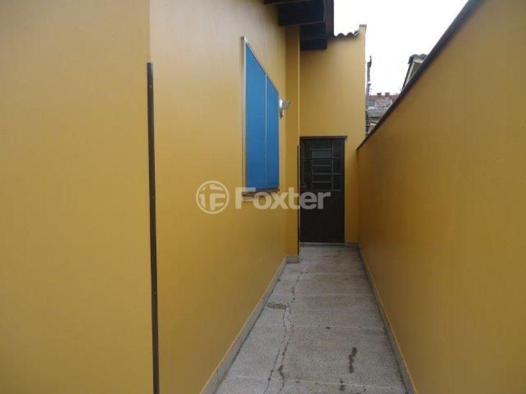 Casa 3 Dorm, Centro, Canoas (137712) - Foto 19
