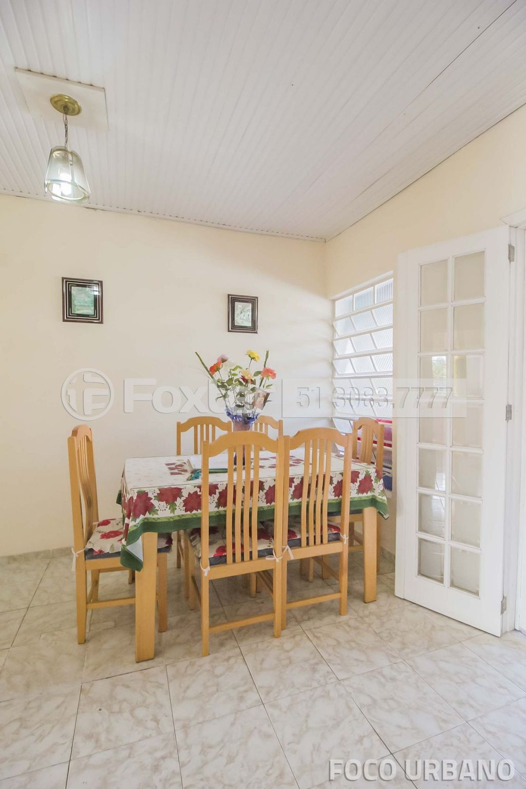Casa 4 Dorm, Cavalhada, Porto Alegre (137724) - Foto 8