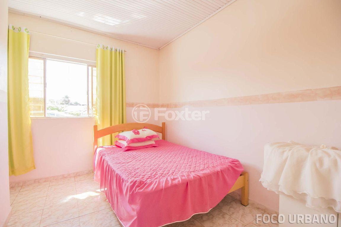 Casa 4 Dorm, Cavalhada, Porto Alegre (137724) - Foto 10