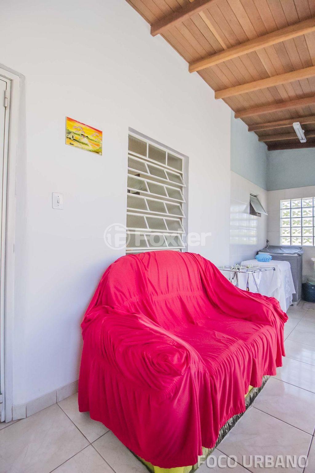 Casa 4 Dorm, Cavalhada, Porto Alegre (137724) - Foto 17