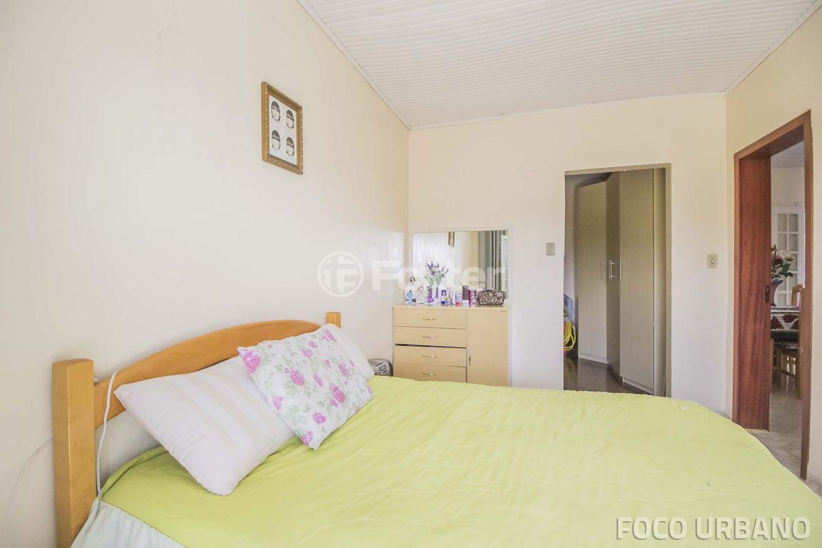 Casa 4 Dorm, Cavalhada, Porto Alegre (137724) - Foto 20