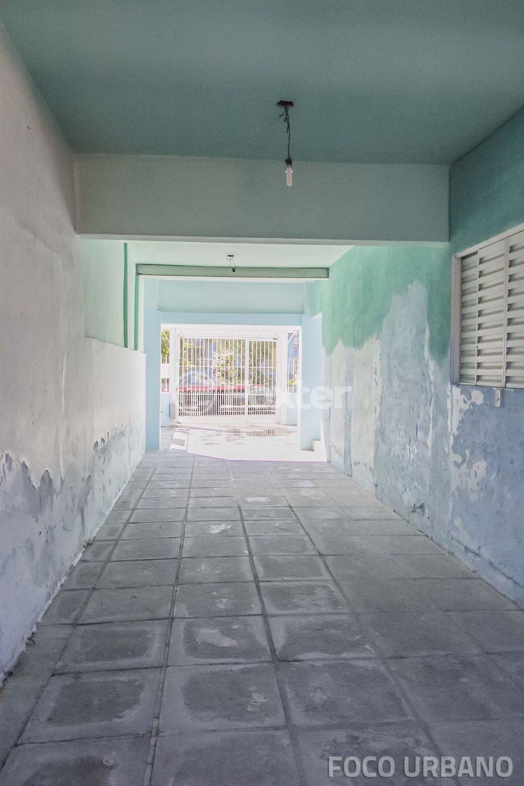 Casa 4 Dorm, Cavalhada, Porto Alegre (137724) - Foto 28