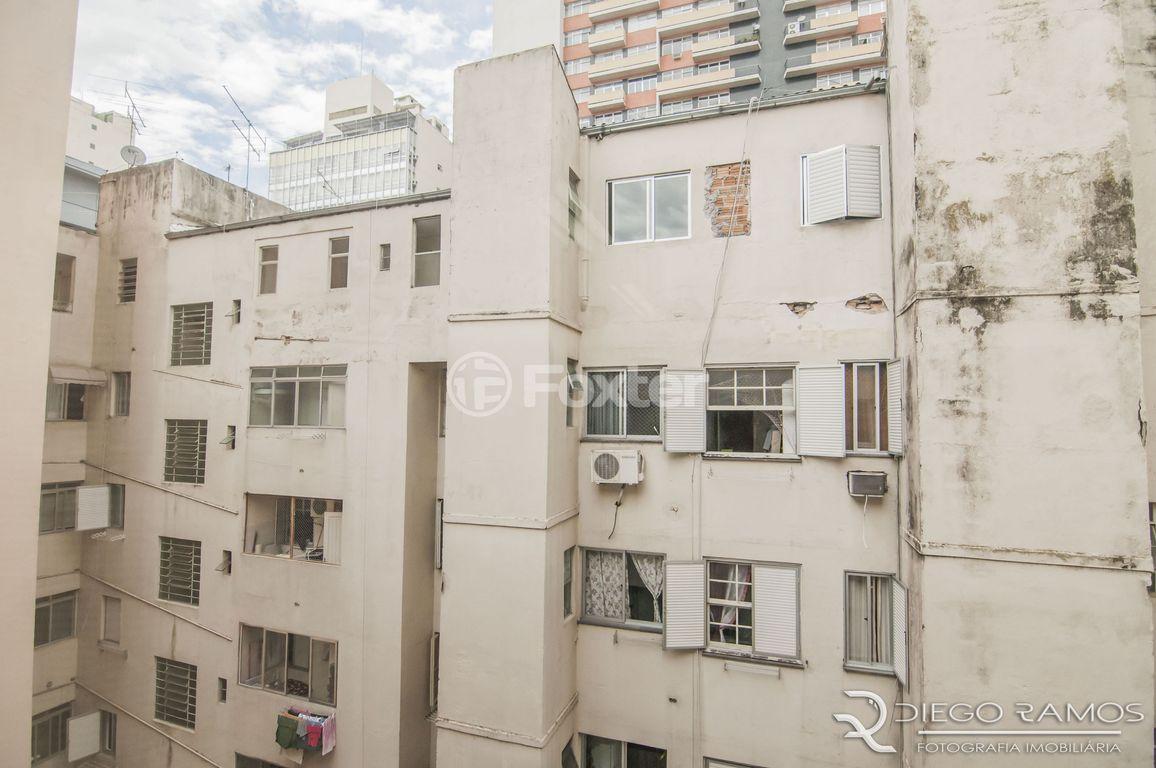 Sala, Centro Histórico, Porto Alegre (137732) - Foto 24