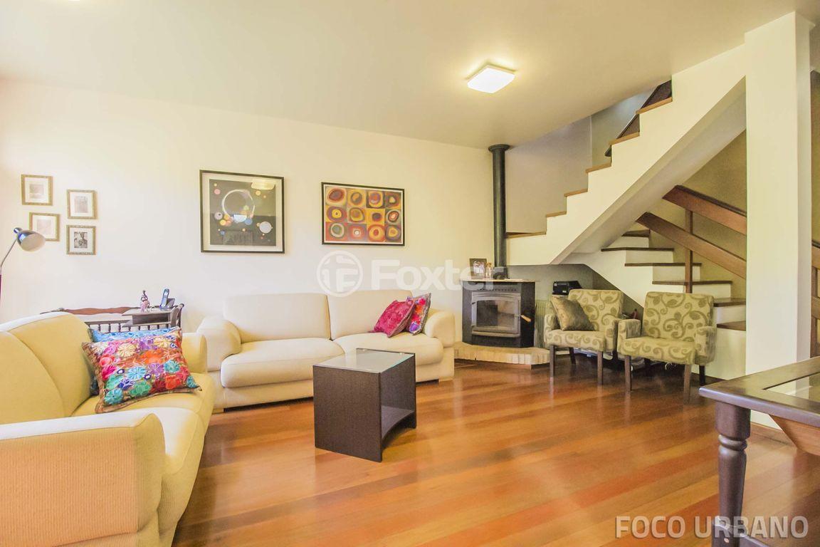 Casa 3 Dorm, Vila Nova, Porto Alegre (137740) - Foto 15