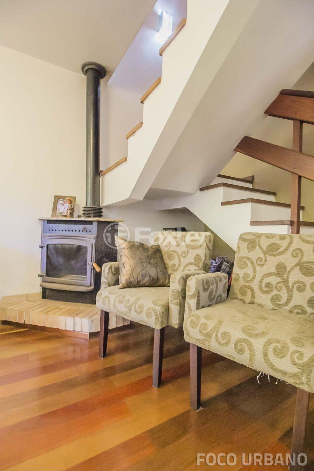 Casa 3 Dorm, Vila Nova, Porto Alegre (137740) - Foto 16