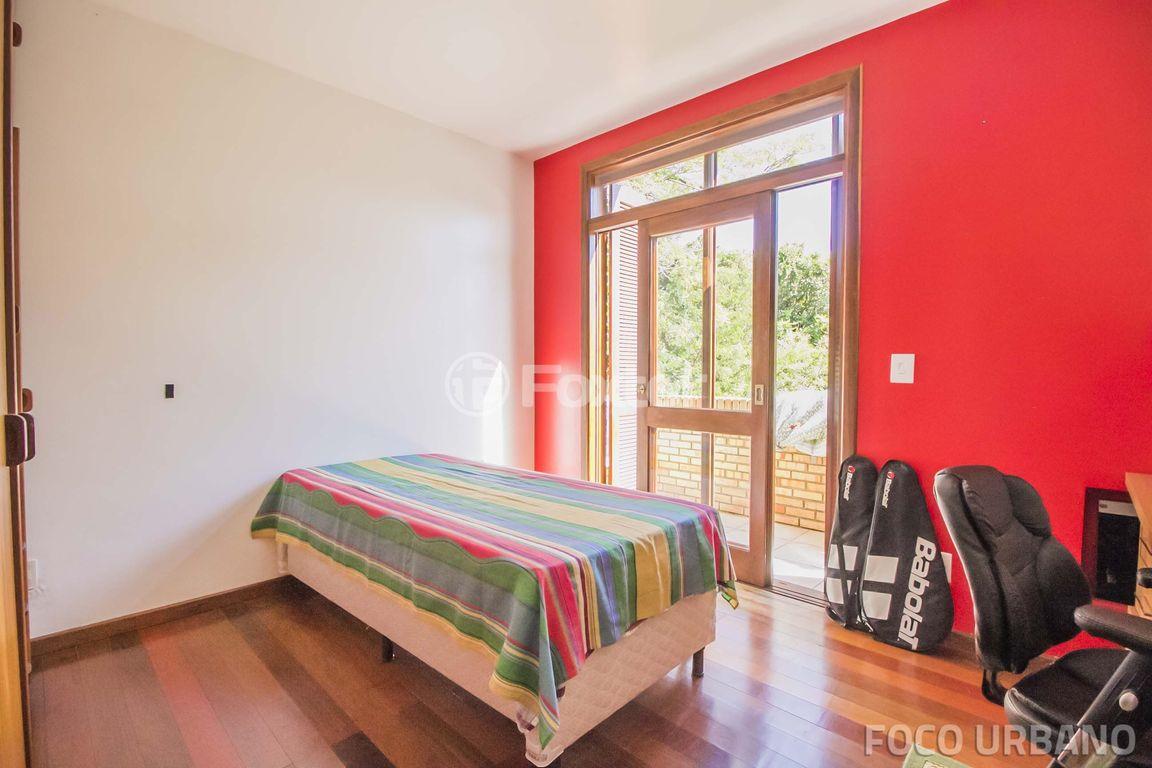 Casa 3 Dorm, Vila Nova, Porto Alegre (137740) - Foto 22