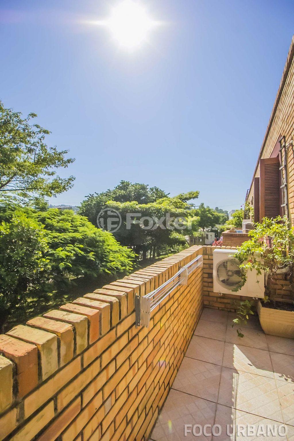Casa 3 Dorm, Vila Nova, Porto Alegre (137740) - Foto 24