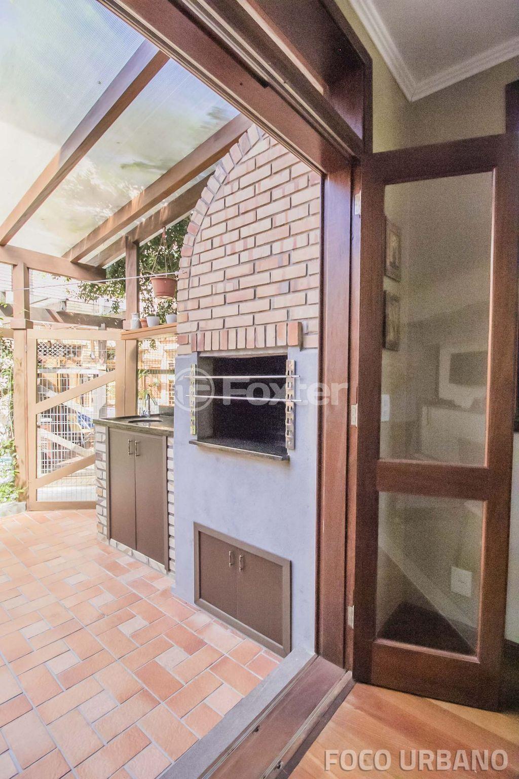 Casa 3 Dorm, Vila Nova, Porto Alegre (137740) - Foto 43