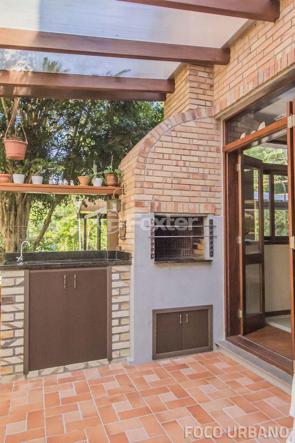 Casa 3 Dorm, Vila Nova, Porto Alegre (137740) - Foto 44
