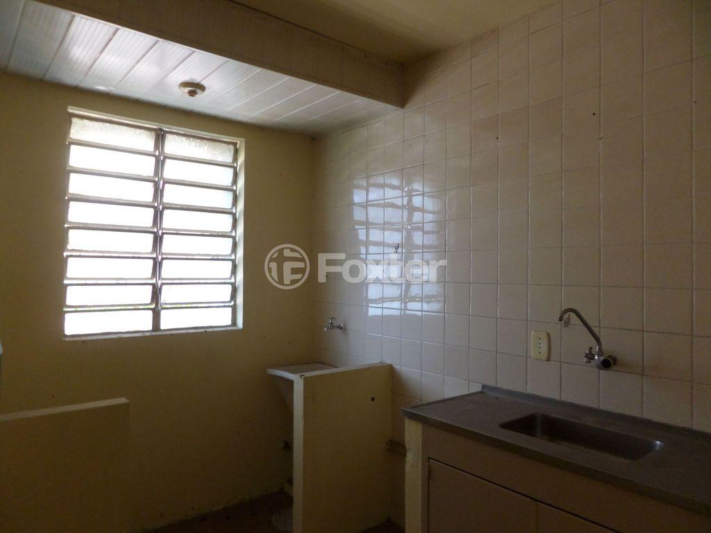 Foxter Imobiliária - Apto 2 Dorm, Azenha (137748) - Foto 18