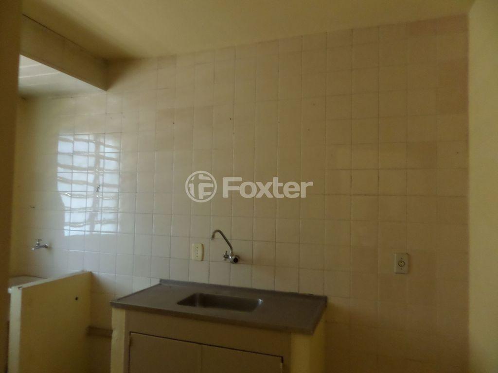 Foxter Imobiliária - Apto 2 Dorm, Azenha (137748) - Foto 17