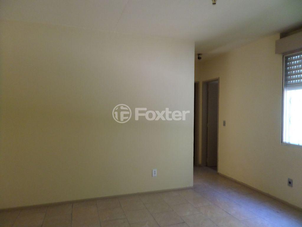 Foxter Imobiliária - Apto 2 Dorm, Azenha (137748) - Foto 11