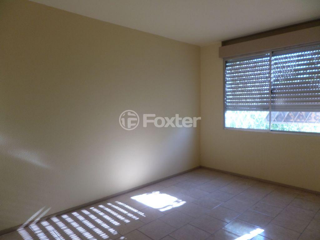 Foxter Imobiliária - Apto 2 Dorm, Azenha (137748) - Foto 13