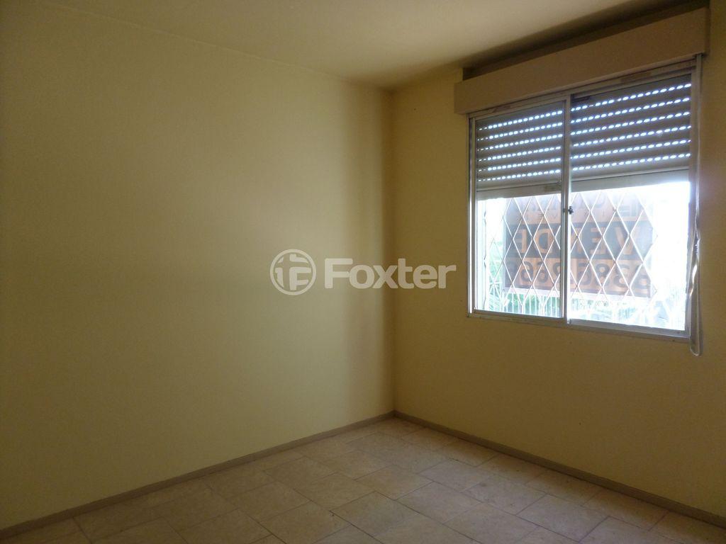 Foxter Imobiliária - Apto 2 Dorm, Azenha (137748) - Foto 12