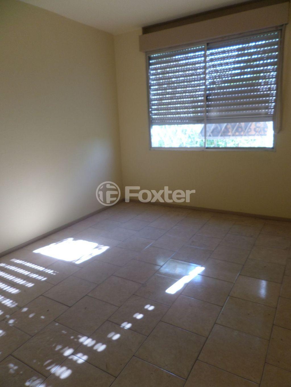 Foxter Imobiliária - Apto 2 Dorm, Azenha (137748) - Foto 14