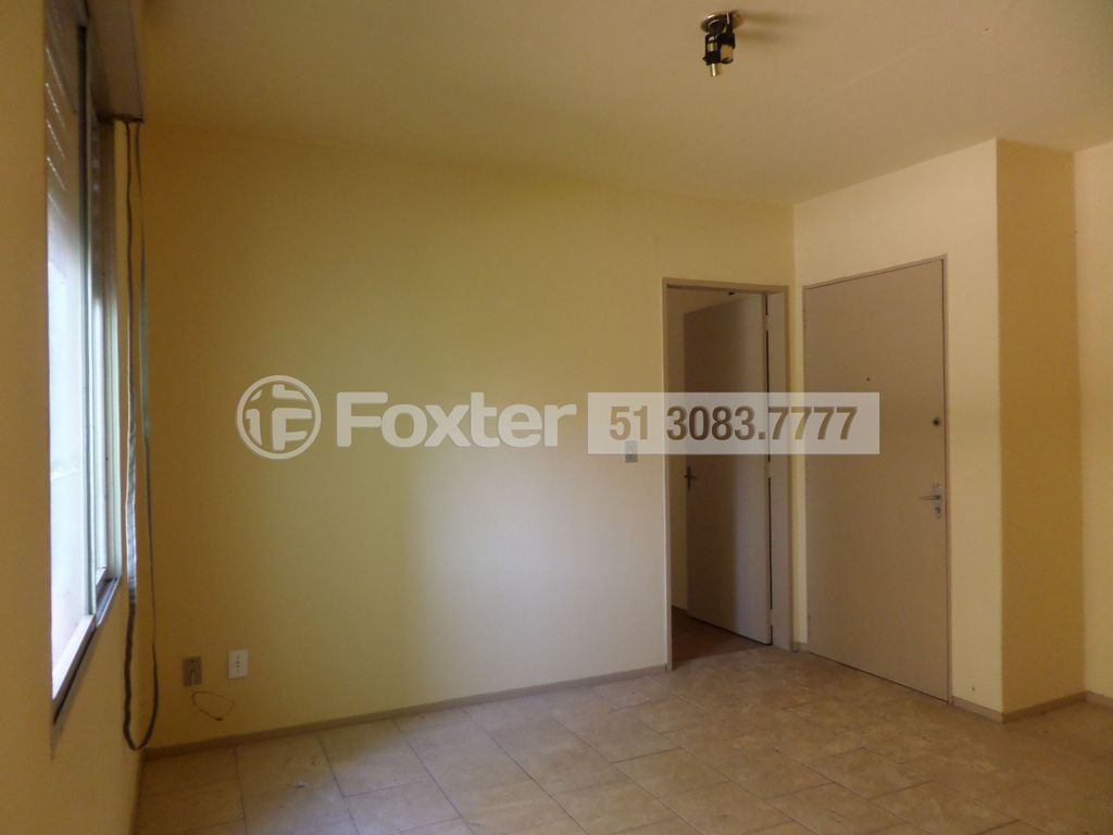 Foxter Imobiliária - Apto 2 Dorm, Azenha (137748) - Foto 19