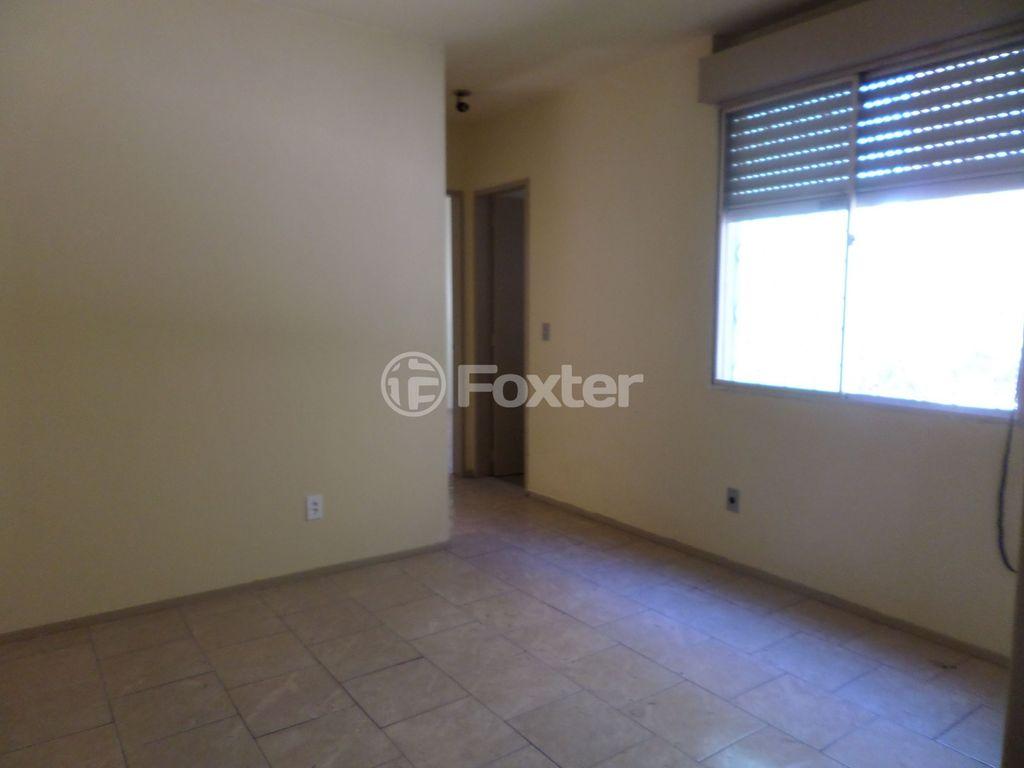 Foxter Imobiliária - Apto 2 Dorm, Azenha (137748) - Foto 16