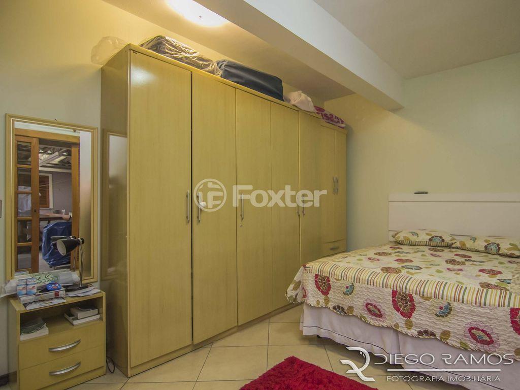Prédio 5 Dorm, Centro, Canoas (137751) - Foto 13
