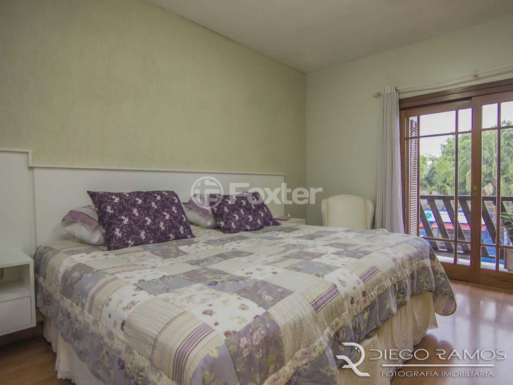 Prédio 5 Dorm, Centro, Canoas (137751) - Foto 21