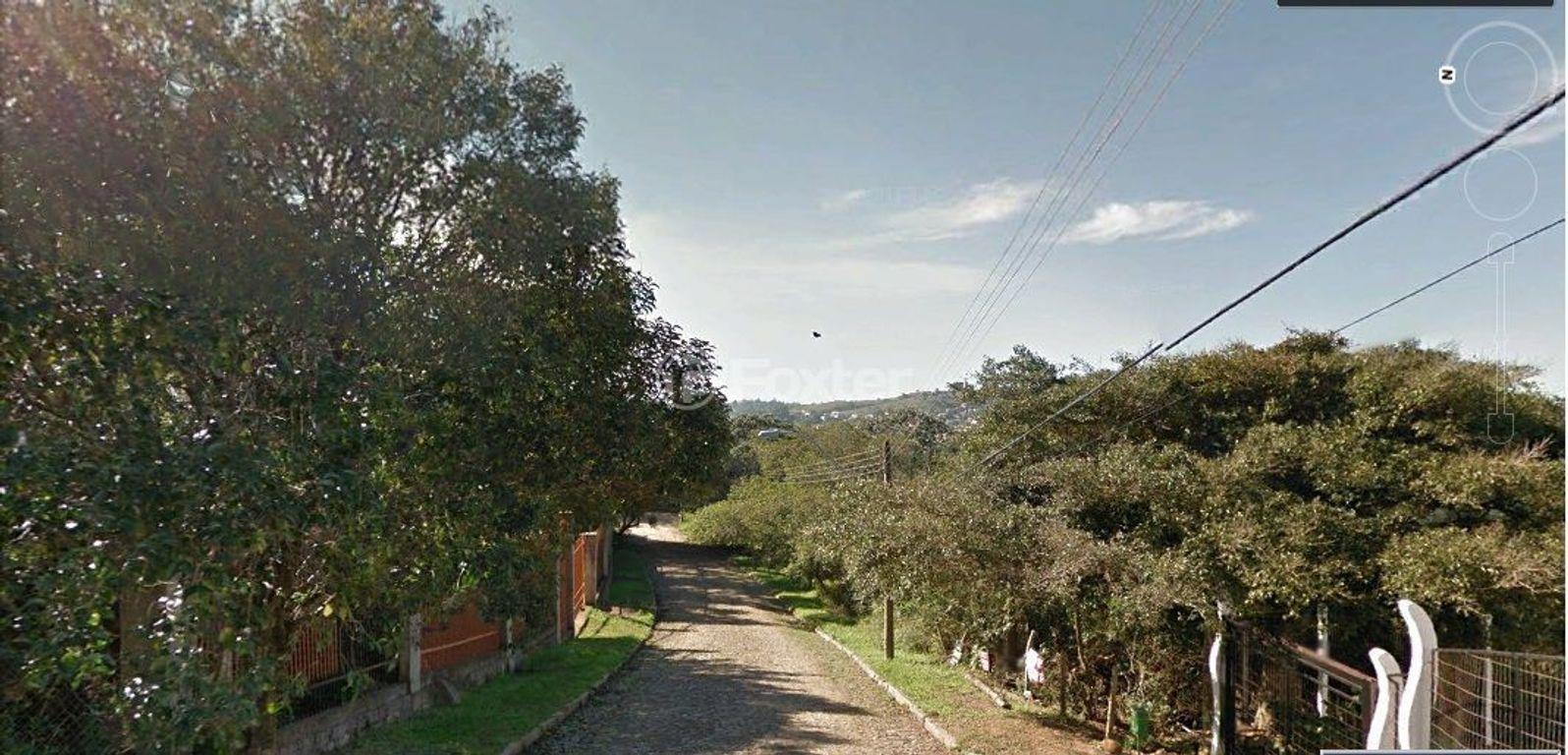 Terreno, Teresópolis, Porto Alegre (137776) - Foto 2