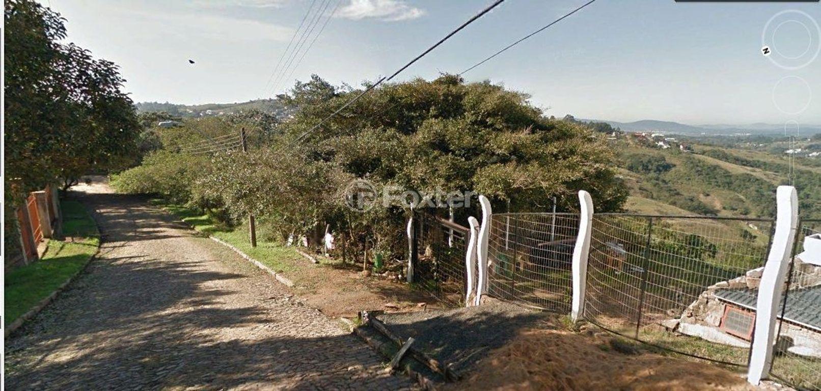 Terreno, Teresópolis, Porto Alegre (137776) - Foto 4