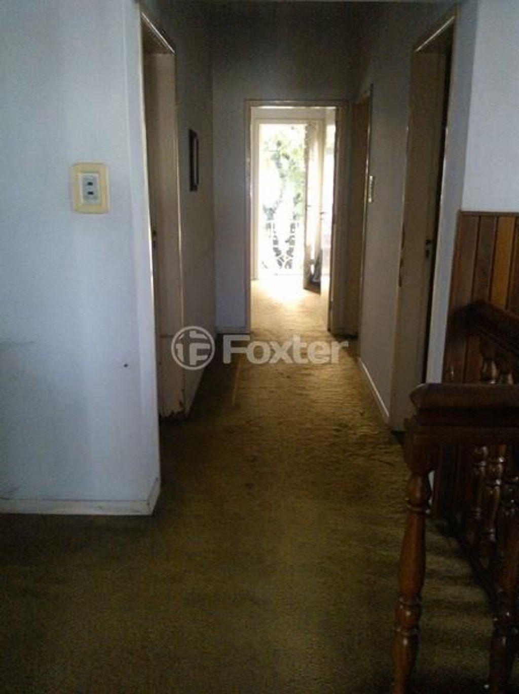 Foxter Imobiliária - Casa 4 Dorm, Santana (137787) - Foto 12
