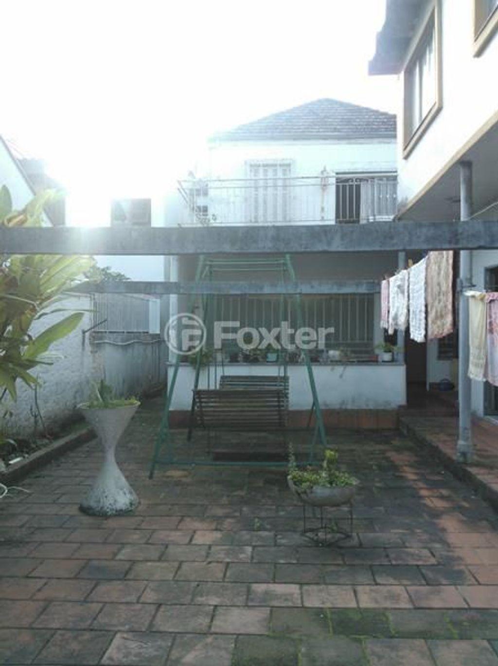 Foxter Imobiliária - Casa 4 Dorm, Santana (137787) - Foto 10