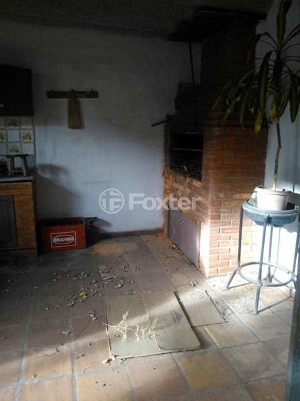 Foxter Imobiliária - Casa 4 Dorm, Santana (137787) - Foto 2