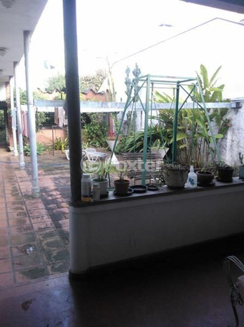 Foxter Imobiliária - Casa 4 Dorm, Santana (137787) - Foto 3