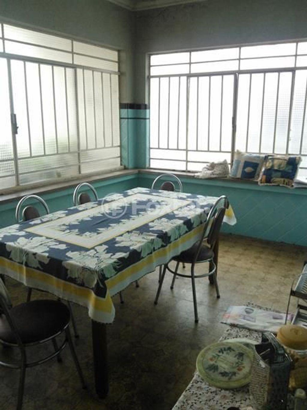 Foxter Imobiliária - Casa 4 Dorm, Santana (137787) - Foto 4