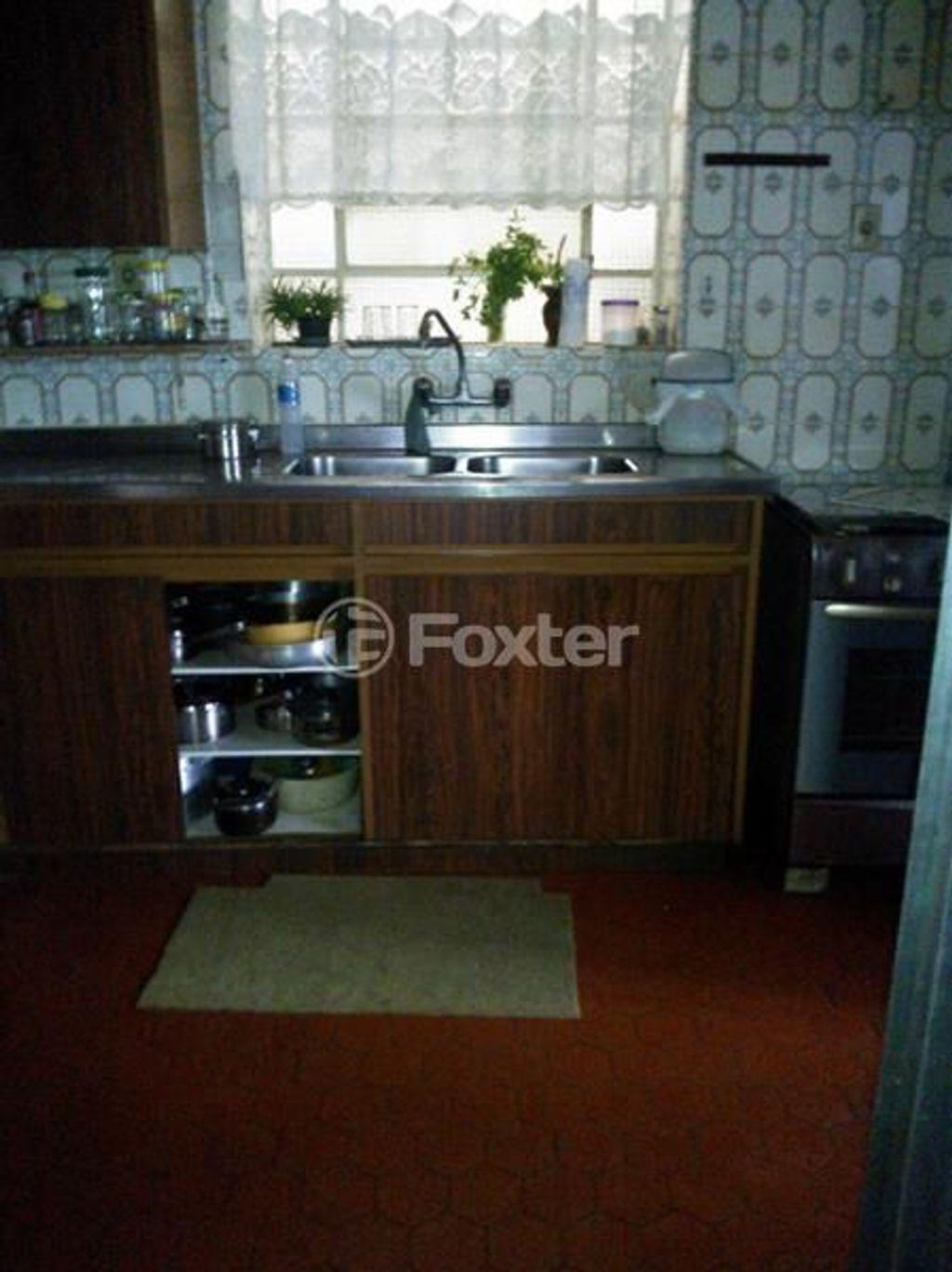 Foxter Imobiliária - Casa 4 Dorm, Santana (137787) - Foto 5