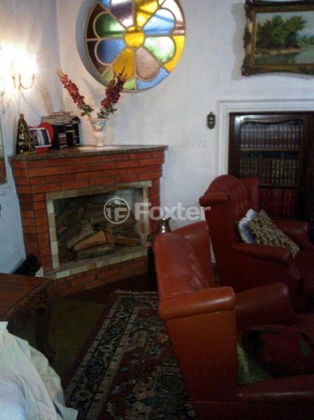 Foxter Imobiliária - Casa 4 Dorm, Santana (137787) - Foto 6