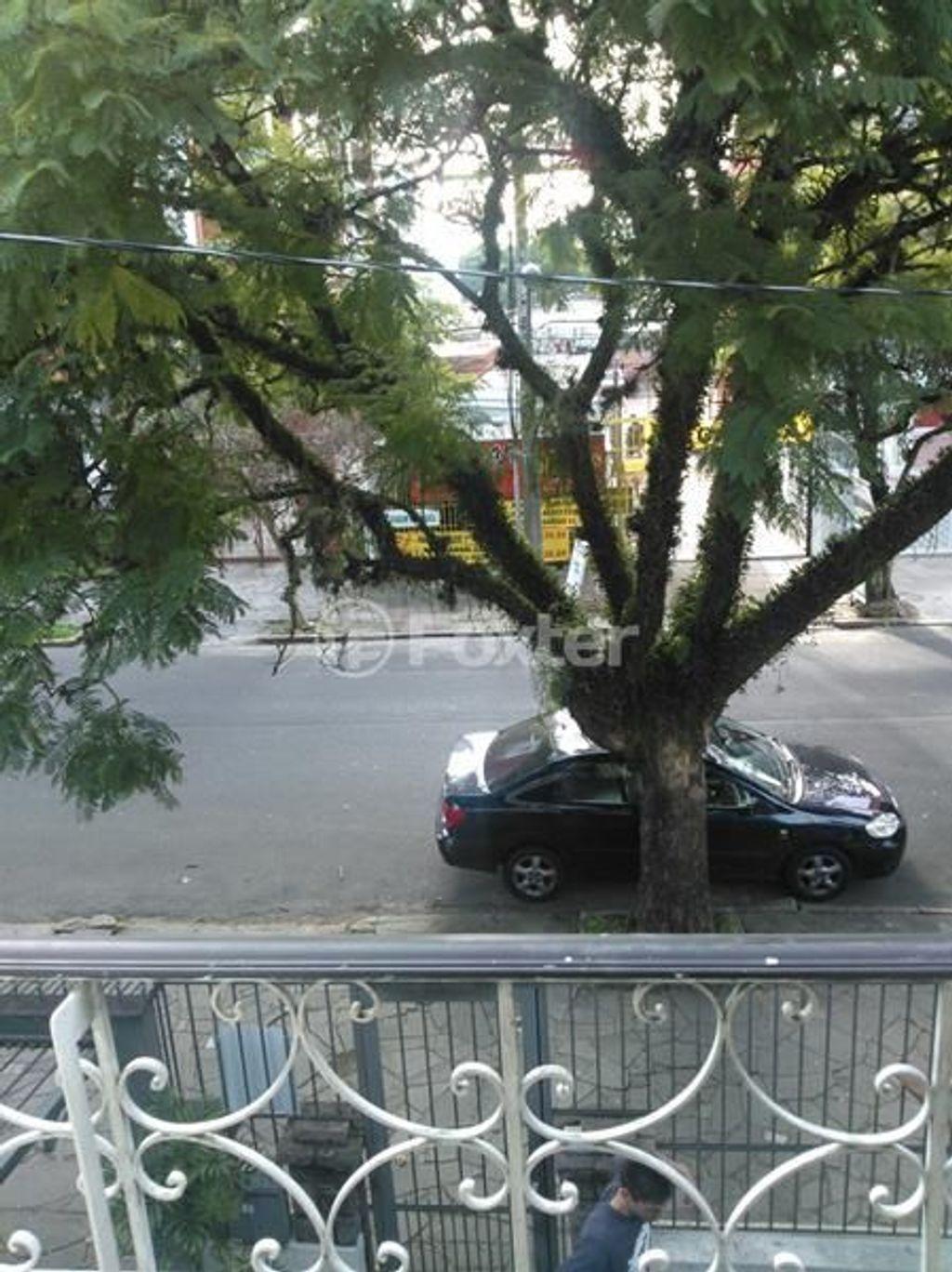 Foxter Imobiliária - Casa 4 Dorm, Santana (137787) - Foto 8