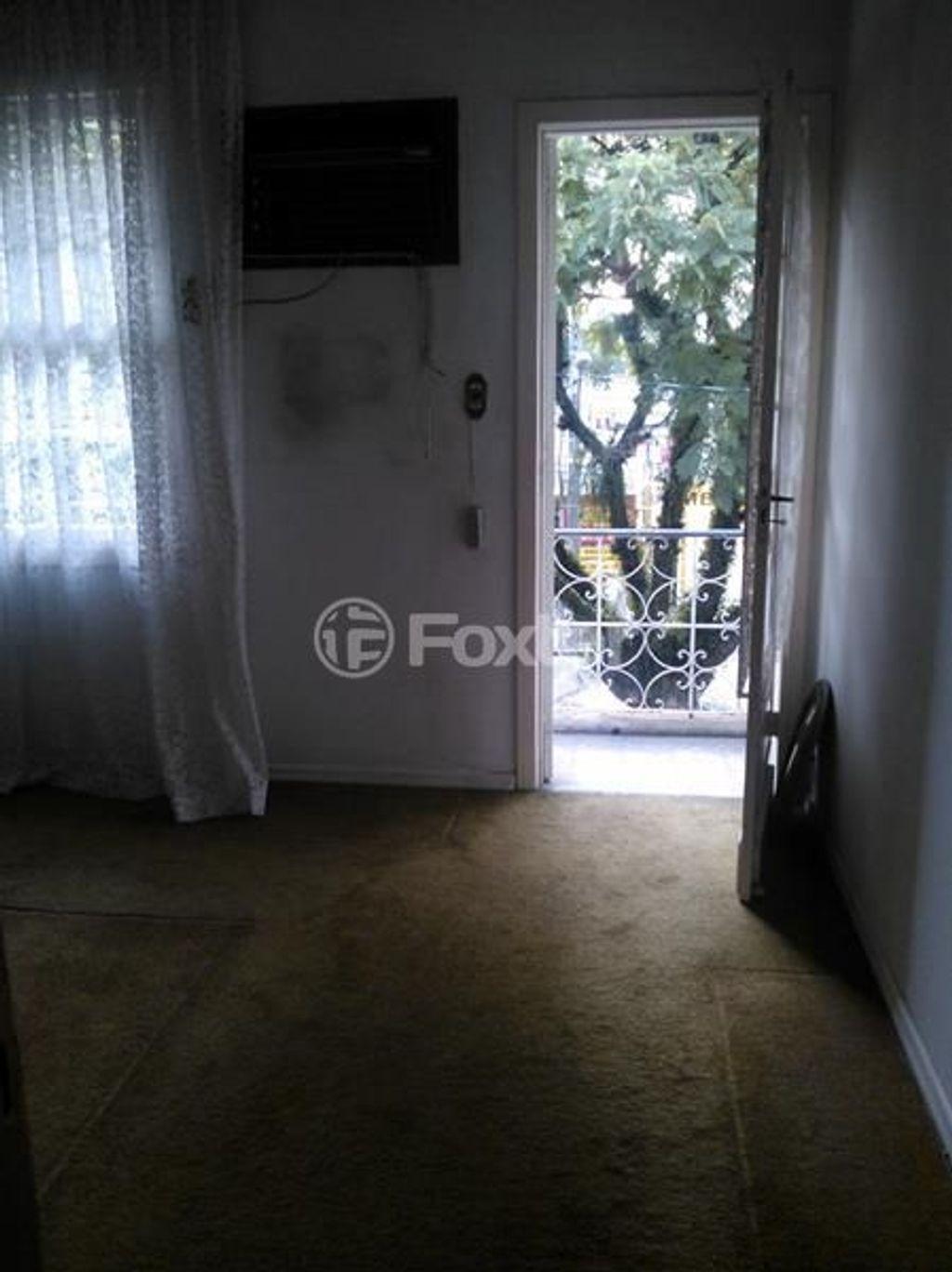 Foxter Imobiliária - Casa 4 Dorm, Santana (137787) - Foto 7