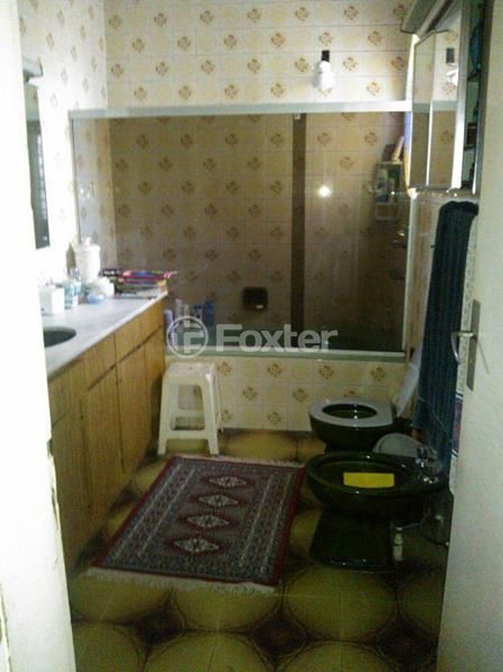 Foxter Imobiliária - Casa 4 Dorm, Santana (137787) - Foto 9