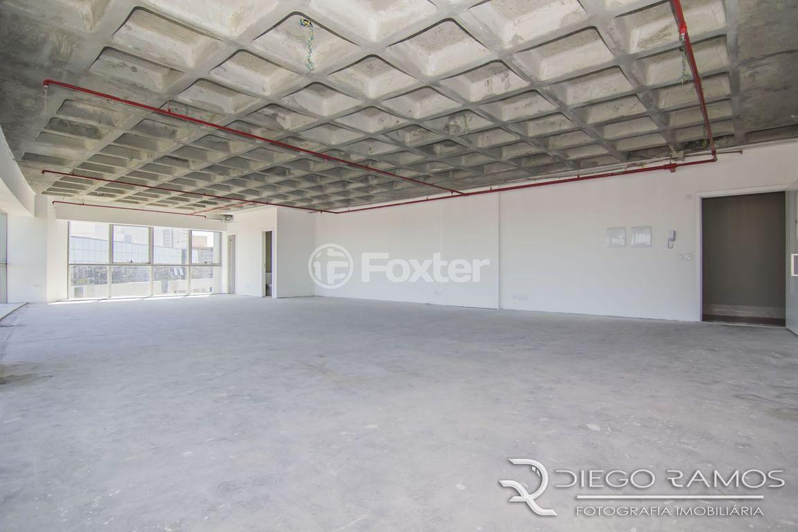 Foxter Imobiliária - Sala, Petrópolis (13779) - Foto 7