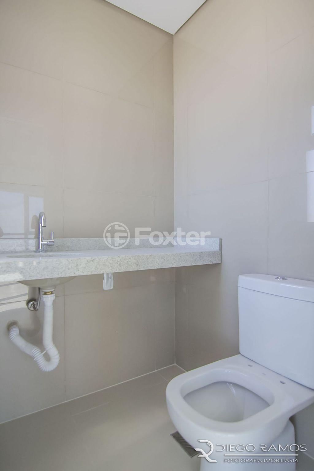 Foxter Imobiliária - Sala, Petrópolis (13779) - Foto 14