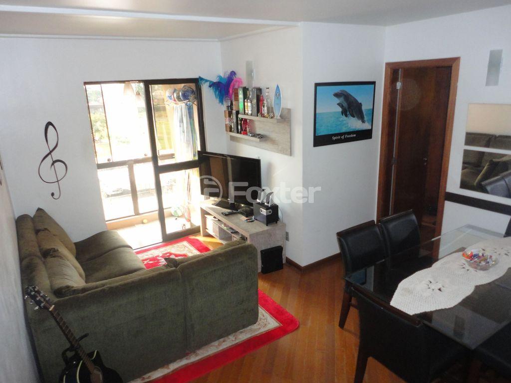 Foxter Imobiliária - Apto 3 Dorm, Sarandi (137810) - Foto 2