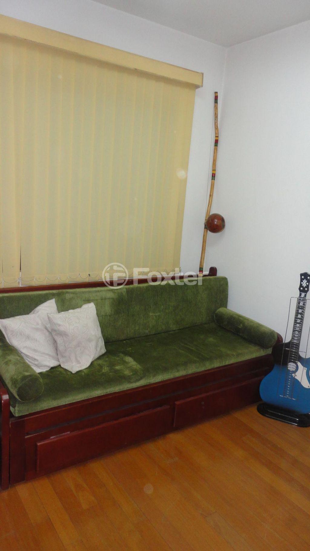 Foxter Imobiliária - Apto 3 Dorm, Sarandi (137810) - Foto 4