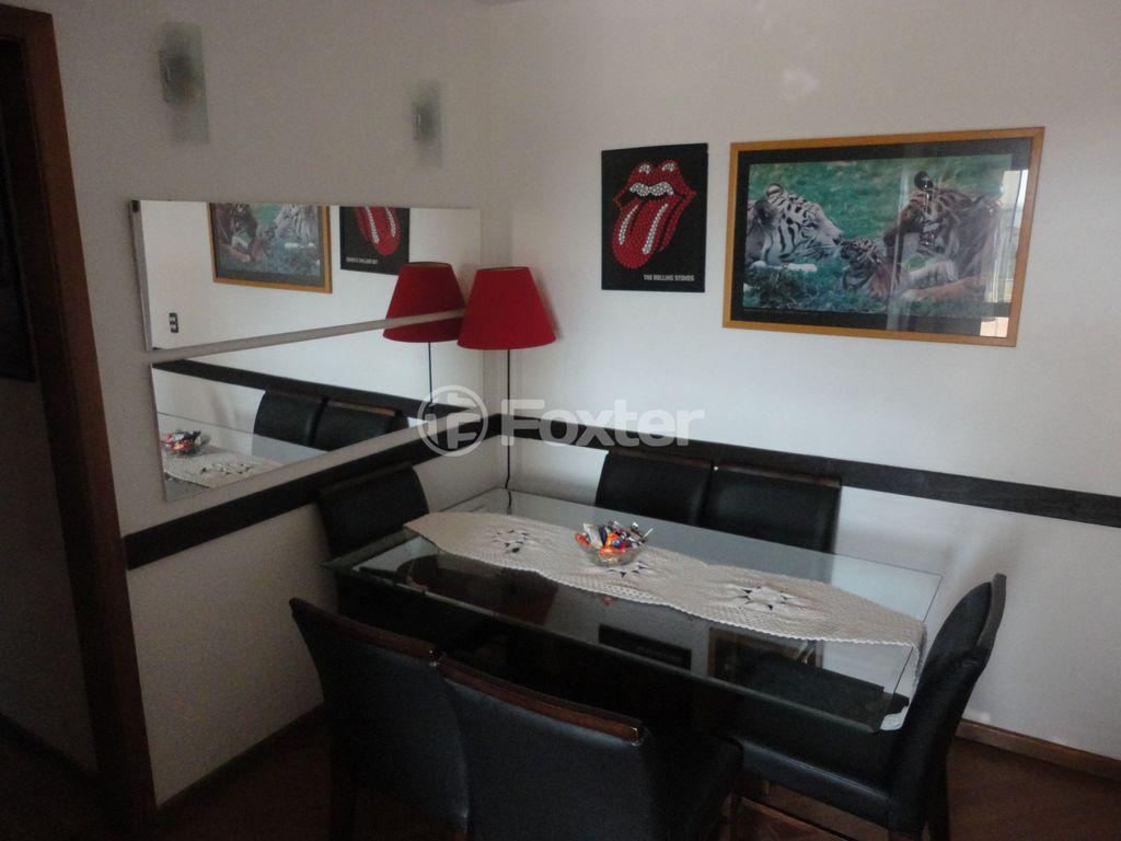 Foxter Imobiliária - Apto 3 Dorm, Sarandi (137810) - Foto 8