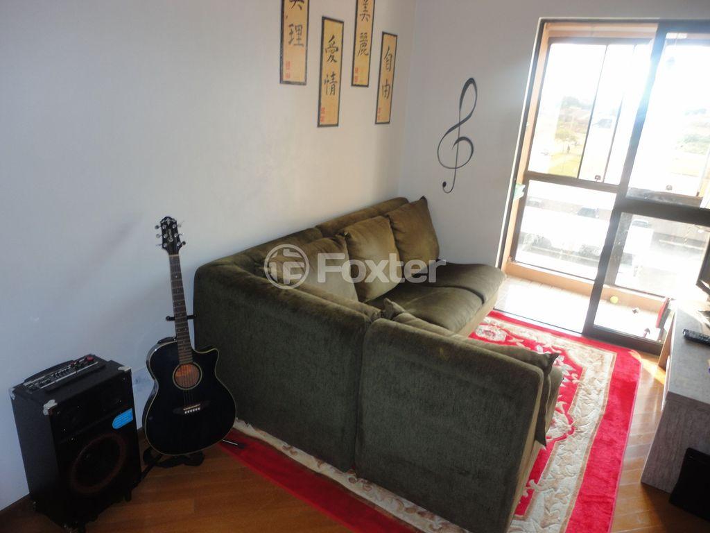 Foxter Imobiliária - Apto 3 Dorm, Sarandi (137810) - Foto 3