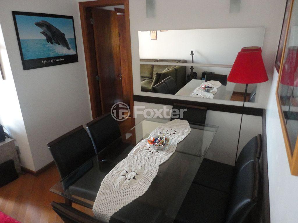 Foxter Imobiliária - Apto 3 Dorm, Sarandi (137810)