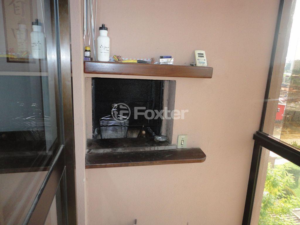 Foxter Imobiliária - Apto 3 Dorm, Sarandi (137810) - Foto 7