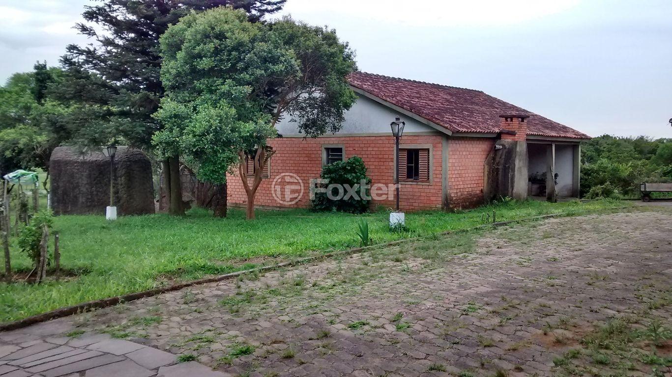 Foxter Imobiliária - Terreno, Vila Augusta, Viamão - Foto 4