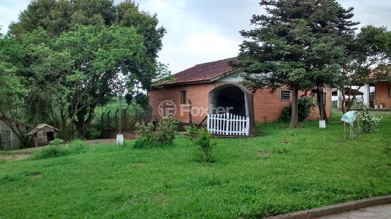 Foxter Imobiliária - Terreno, Vila Augusta, Viamão - Foto 2