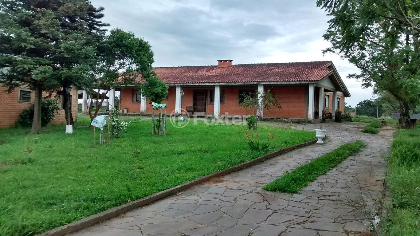Terreno, Vila Augusta, Viamão (137823) - Foto 3