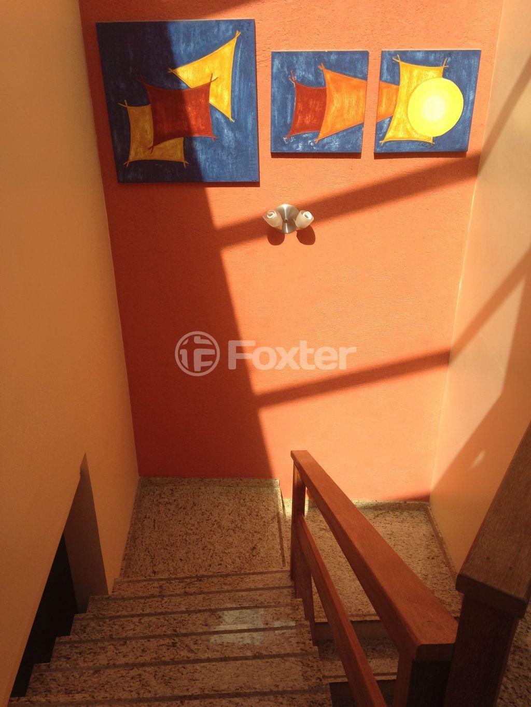 Casa 3 Dorm, Petrópolis, Porto Alegre (137826) - Foto 14