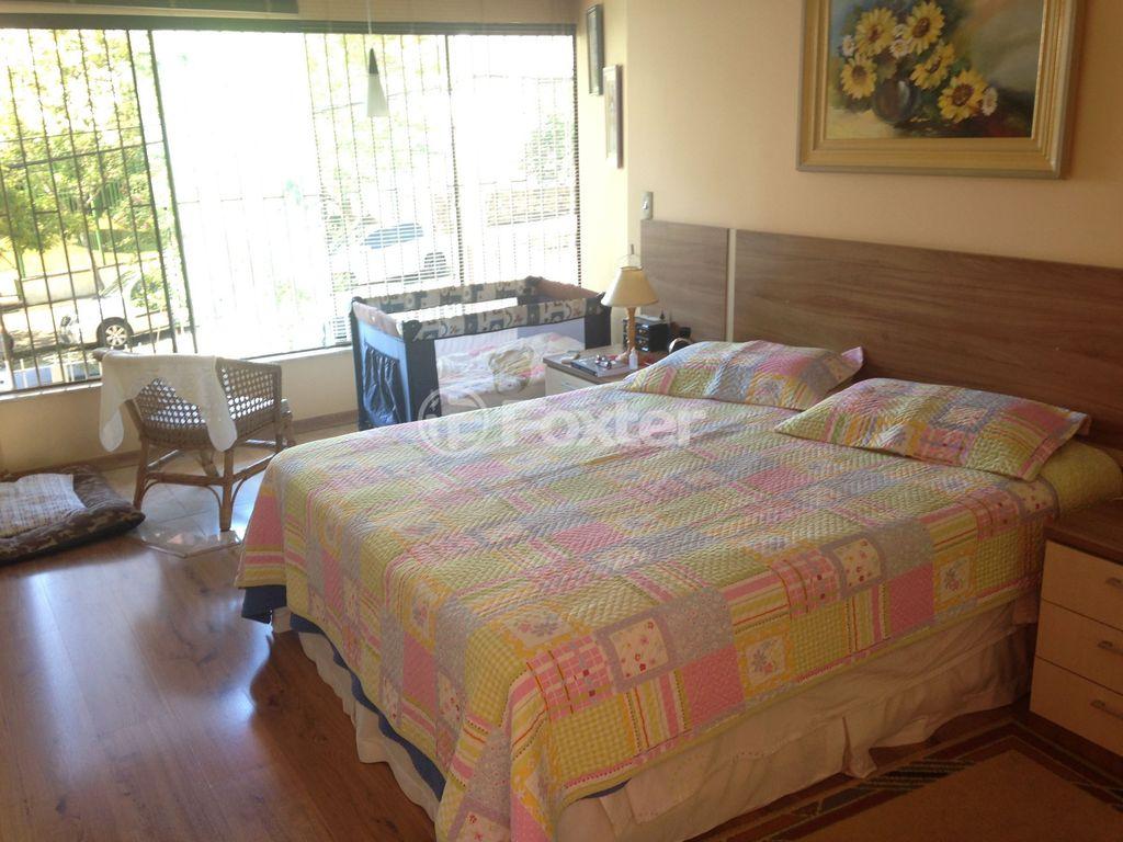 Casa 3 Dorm, Petrópolis, Porto Alegre (137826) - Foto 19